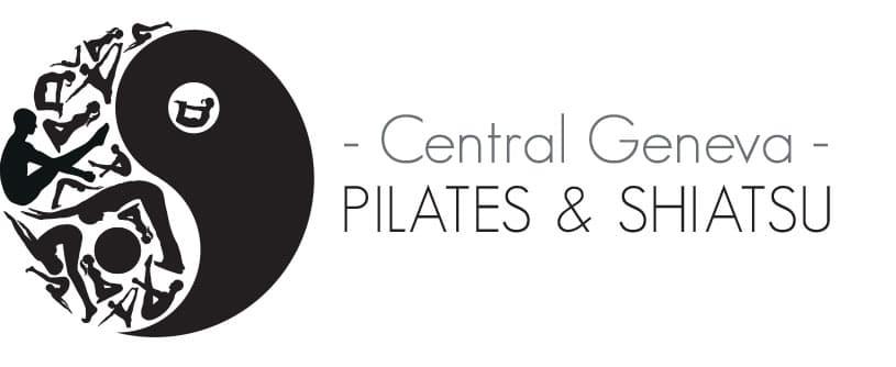 Central Geneva Pilates